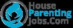House Parenting Job