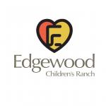 Edgewood Children's Ranch