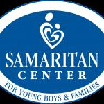 Samaritan Center for Young Boys & Families